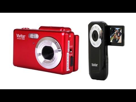 Top 5 Cheap Digital Camera Reviews 2016   Cheap Dslr Cameras x264