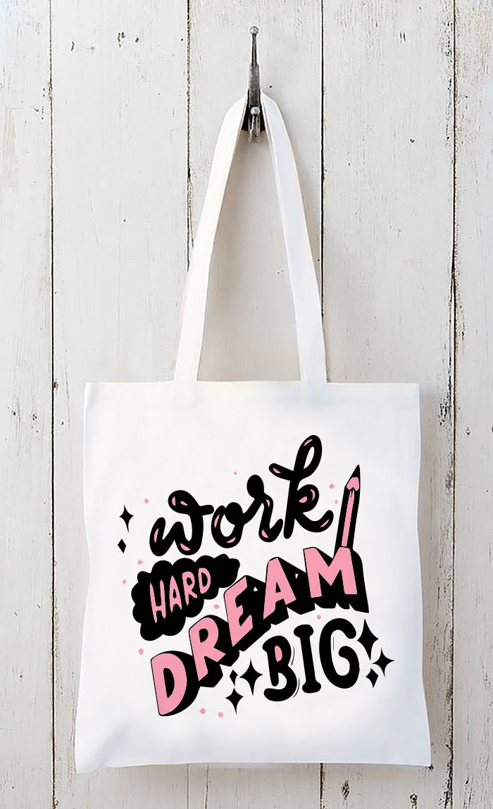Fashion Tote Bags