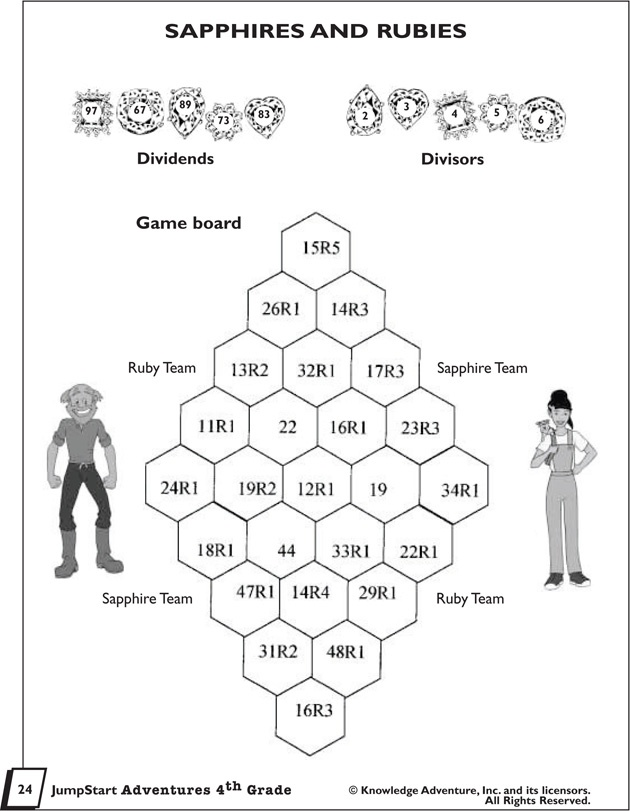 86 best Worksheets images on Pinterest | Educational activities ...