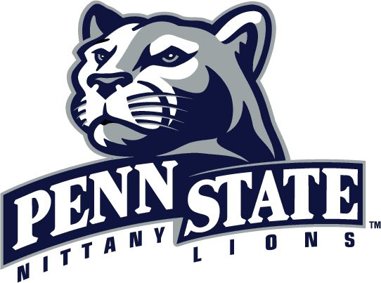 Goal in progress: Master of Professional Studies in Human Resources Employee Relations from Penn State