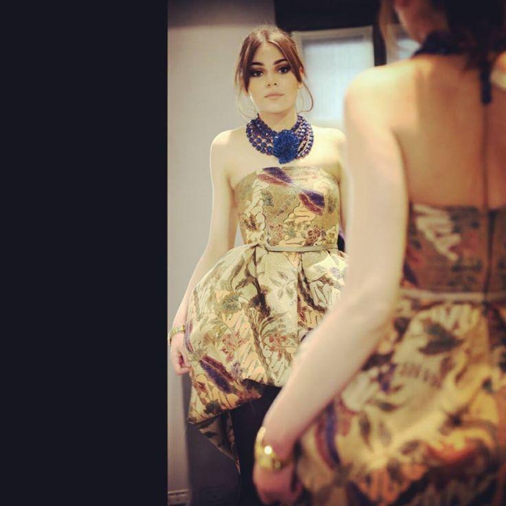 #ModaDonna #Fashion #AntonioRiva #fashion