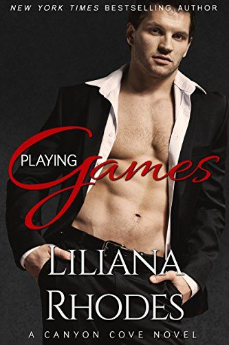 Playing Games: A Billionaire Romance (Canyon Cove Book 1) - http://freebiefresh.com/playing-games-a-billionaire-romance-canyon-free-kindle-review/