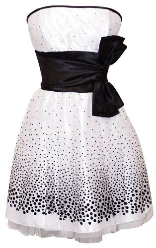 Google Image Result for http://fashionnewdesign.com/wp-content/uploads/2011/08/Party-Dresses-simple-dress-for-graduation.jpg