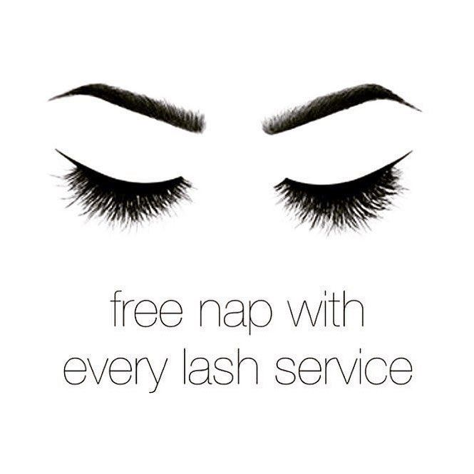 98b87f309a0 Pin by Emily on Services | Lashes, Lash extensions, Eyelash extensions