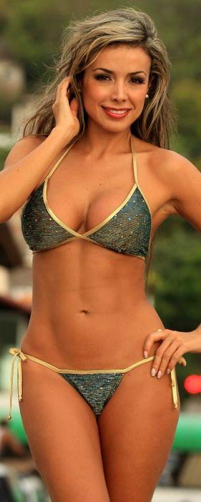 sheer mirage string bikini swimwear swimwear swimwear