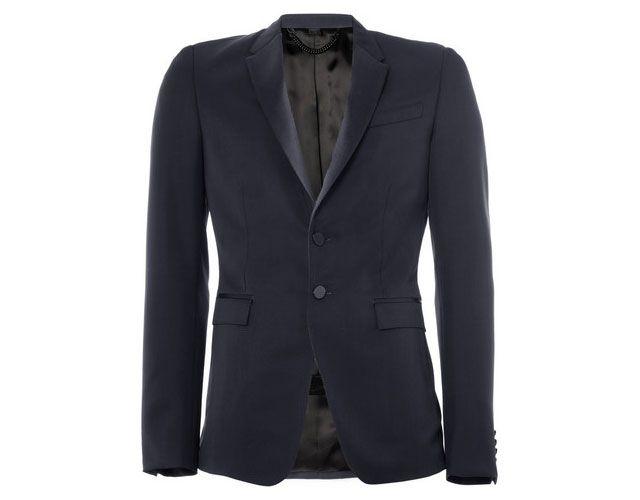 7 Ultra Cool Tuxedos For Men