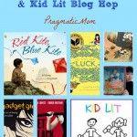 2014+Asian+American+Children's+Book+Awards+&+Kid+Lit+Blog+Hop