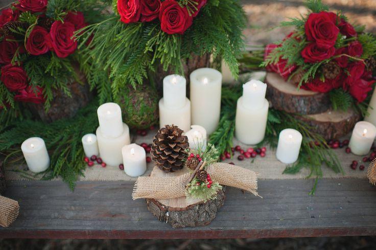 Pinterest Winter Wedding Centerpieces: 1000+ Ideas About Pinecone Wedding Decorations On