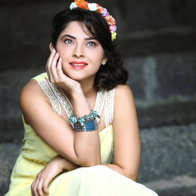Sonalee Kulkarni