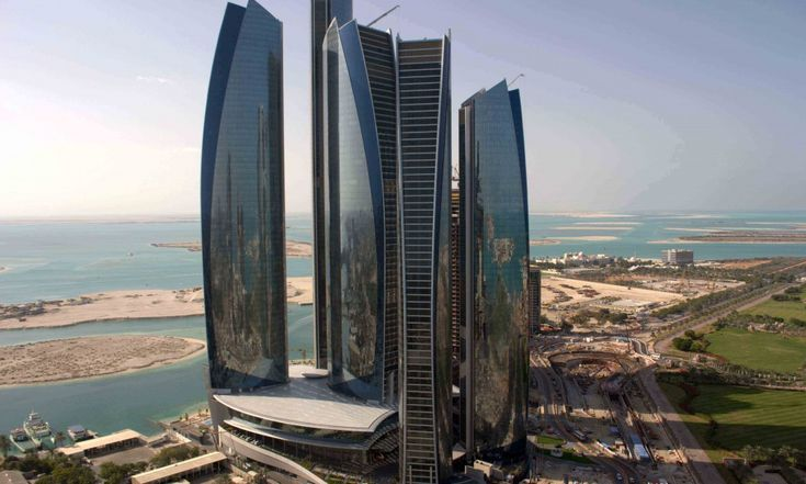 Improved UAE growth in 2017 will drive projects market rebound New report from MEED says oil price recovery will boost UAE economy in 2017 UAE economic growth to recover in 2017 by over four per cent a year until 2020 Higher oil prices, Expo 2020 and increasing trade with Iran to drive recovery Projects market […] #middleeastbusinessnews #middleeastarticle