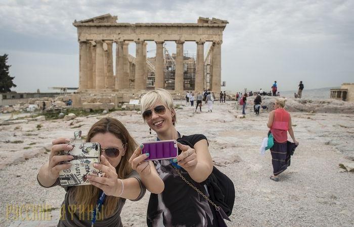 Памятка туристам в Греции http://feedproxy.google.com/~r/russianathens/~3/U2w8f9abRlQ/19527-pamyatka-turistam-v-gretsii.html  Адвокатская контора Касаткиной-Куску Светланы оказывает юридическую поддержку иностранцам на территории Греции, столкнувшимся с неправомерным обращением или попавшим в ситуацию, связанную с грабежом, мошенничеством или аварией на дороге. Ваш звонок будет принят в любое время суток! Мы представим ваши интересы в судах на всей территории Греции и истребуем максимально…
