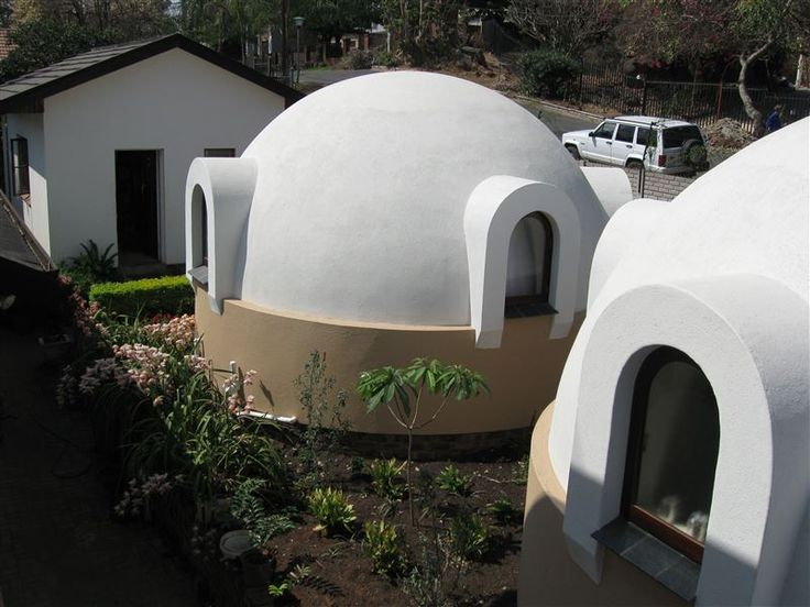 Dome Home Self-Catering - Dome Home Self-Catering offers charming accommodation in Nelspruit and is centrally located in one of Nelspruit's quiet residential areas, a mere five minutes from the CBD and close to all medical and ... #weekendgetaways #nelspruit #lowveldlegogote #southafrica