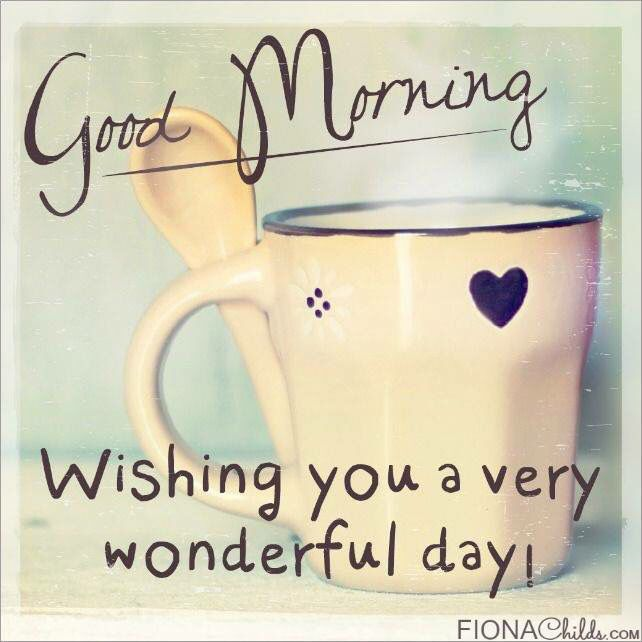 Good Morning Beautiful You Facebook : Best good morning quotes on pinterest