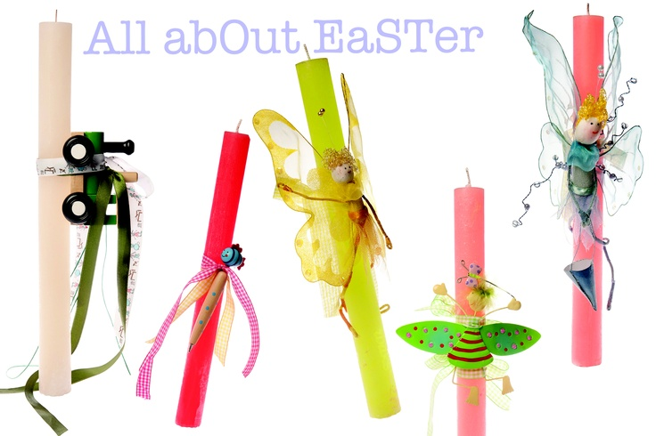 http://www.babyglitter.gr/gifts/easter-candles/