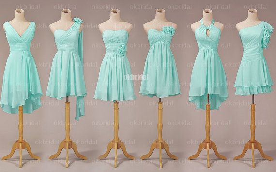prom dress bridesmaid, bridesmaid dress online, affordable bridesmaid dress, junior bridesmaid dress, discount bridesmaid dress, RE001 on Etsy, $112.40 CAD
