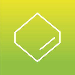 Zest MediaController - Gérez votre disque dur Livebox depuis votre Smartphone/Tablette - https://www.android-logiciels.fr/zest-mediacontroller-gerez-votre-disque-dur-livebox-depuis-votre-smartphonetablette/