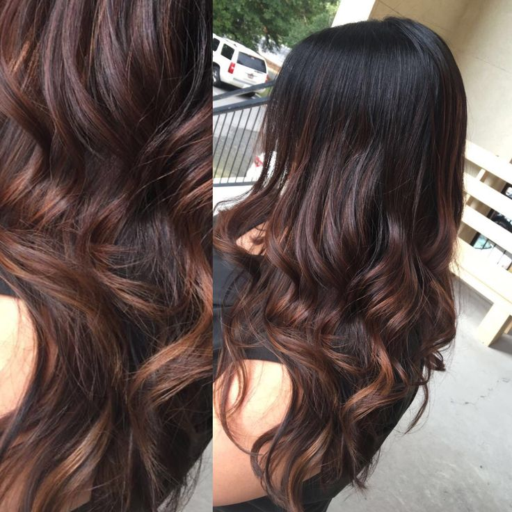 7 best Too light or too red images on Pinterest | Hair ...