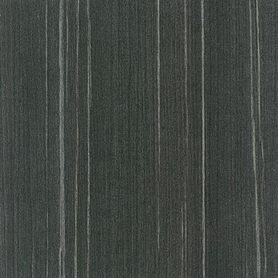 http://www.laminex.com.au/uploads/products/blackened_linewood.jpg