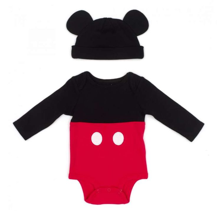 Costumi di Carnevale Disney - Costume Topolino