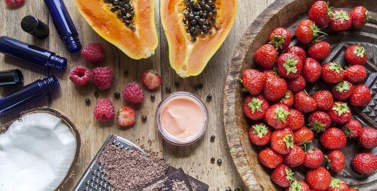 Aromantic - Aroma Flavours (Organic)