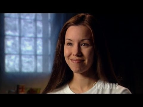Jodi Arias Documentary. She killed a former boyfriend, Travis Alexander on June 4, 2008, at his home in Mesa, Arizona. Alexander's injuries consisted of multiple stab wounds, a slit throat, and a shot to the head; the medical examiner ruled his death a homicide. Jodi Arias, Alexander's ex-girlfriend, was charged with his murder, and her trial began on January 2, 2013. Arias testified that she killed Alexander in self-defense. She was found guilty of first-degree murder on 5. 8, 2013.
