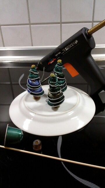 2143 best nespresso pin di altri follover images on pinterest bricolage brooches and