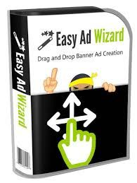 Checkout Easy Ad Wizard Review  Learn more here: http://mattmartin.club/index.php/2018/01/12/easy-ad-wizard-review/ #Apps, #Blog, #Cloud_Based_App, #Graphic, #Graphic_Design, #Jvzoo, #JvzooProductReview, #JvzooProducts, #ProductReview, #Software, #Software_Tools Welcome to,Mattmartin.clubProud to show you my Easy Ad Wizard Reviewhope you will enjoy it ! Easy Ad Wizard Review and Bonus by Noel Cunningham – Best Banner Ads Maker Online Software that Makes Designing P