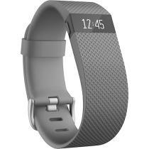 Wrist HR Monitor Fit Bit HR.