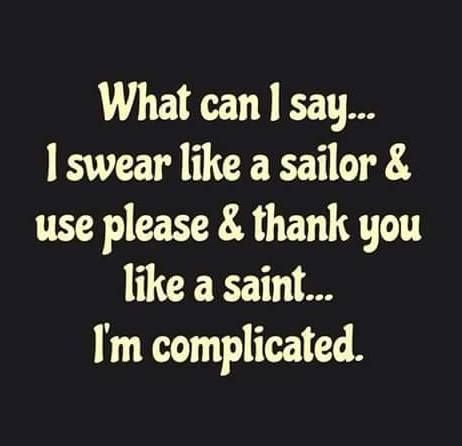 Im complicated - funny quotes - http://jokideo.com/im-complicated-funny-quotes/