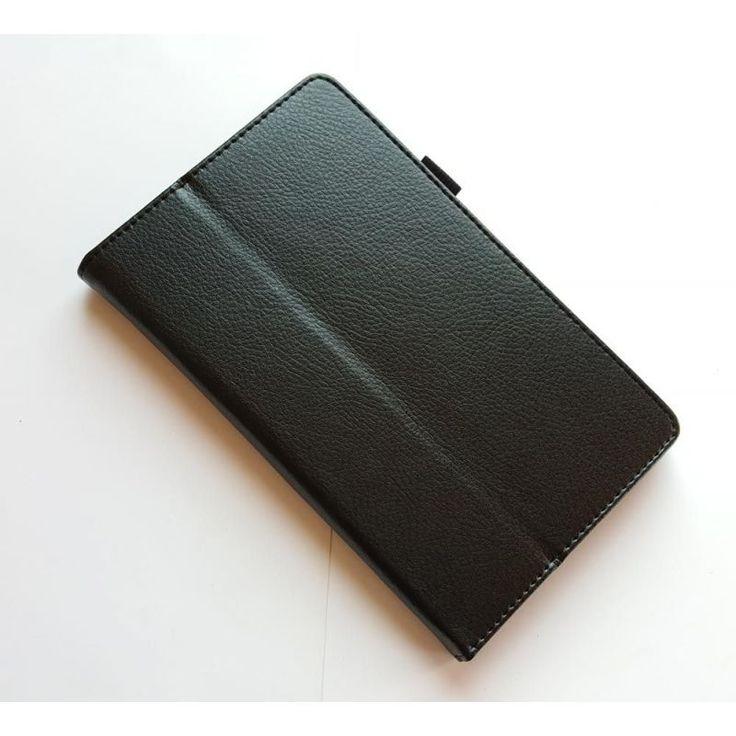 Husa Tableta Asus ZenPad 7.0 Z370CG Z370C Z370CL - http://www.tableta-android.ro/husa-tableta-asus-zenpad-70-z370cg-z370c-z370cl-  #Accesorii #tablete #huse #folii #special #conceputa #z370