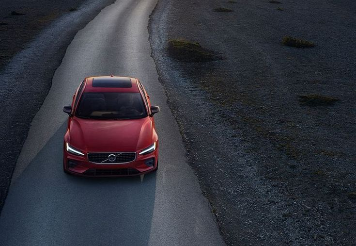 Details Of The 2020 Volvo S60 For Sale In Daytona Beach Fl With Images Volvo S60 Volvo Volvo Models