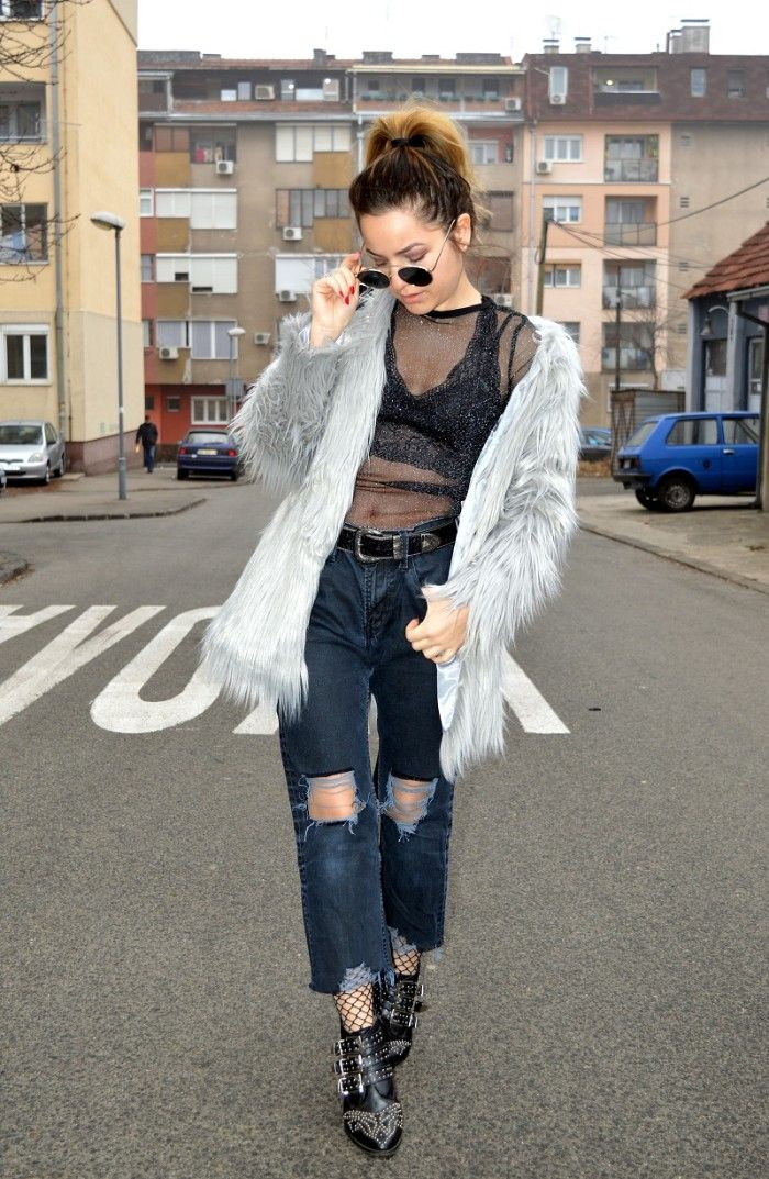42a8b88e853 1001 + Ideas for How to Wear a Bralette - Over 60 Stylish Suggestions. what  is a bralette
