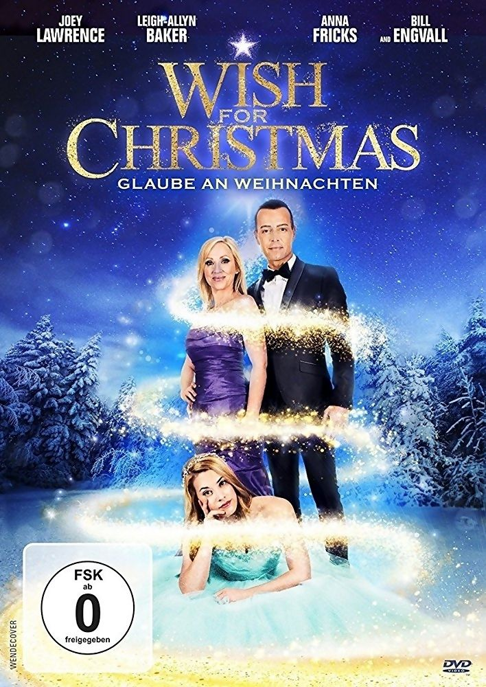 Wish For Christmas 2016 Full Movies Online Free Streaming Movies Free Movies Online