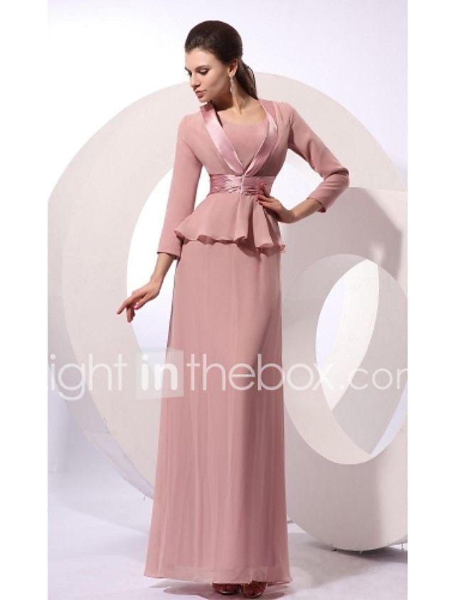 86 best favourd dress images on Pinterest | Evening gowns, Little ...