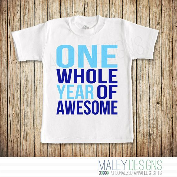 Hey, I found this really awesome Etsy listing at https://www.etsy.com/listing/223461091/first-birthday-boy-shirt-1st-birthday