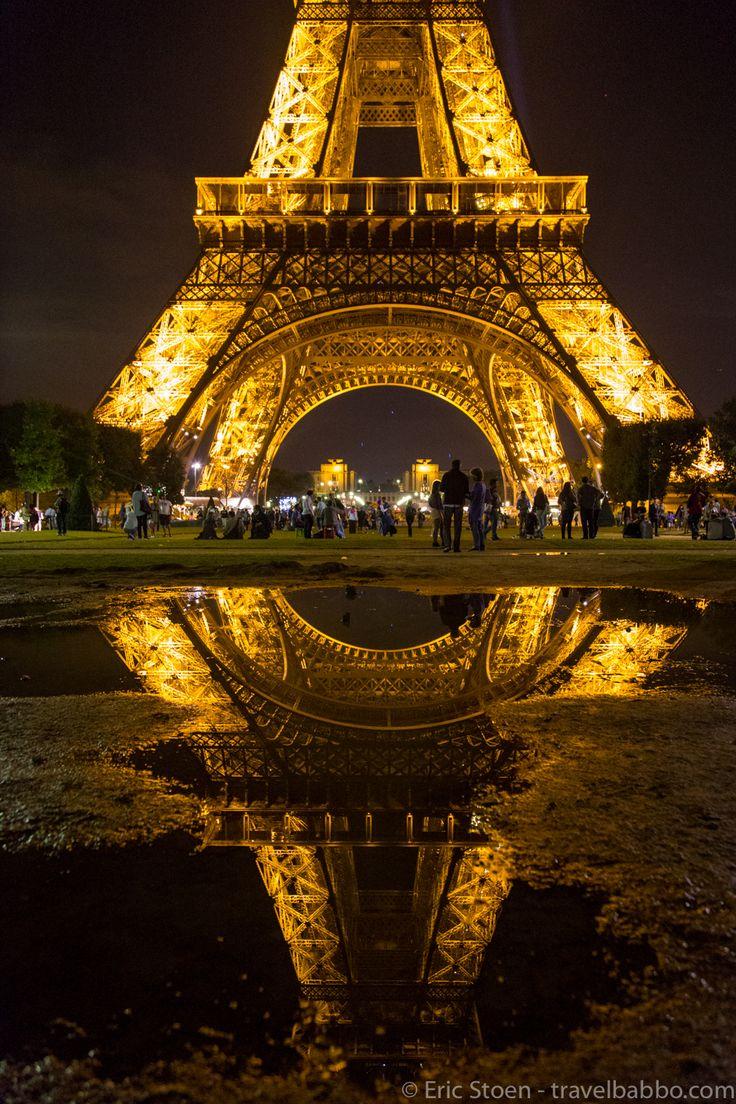 best paris images on pinterest architecture beautiful places