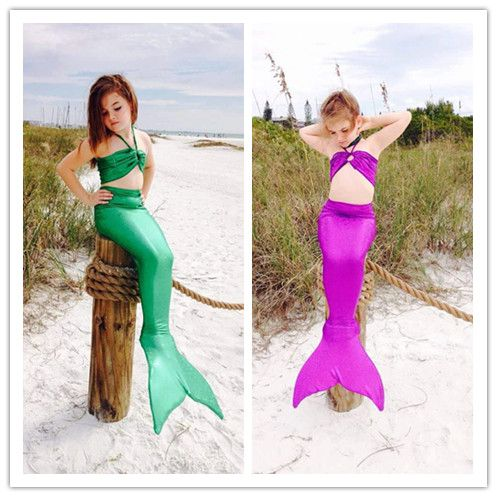 Find More Clothing Information about mermaid tails for girls mermaid tail for girls swimming bathing suit kids  for girls mermaid tails for children swimming,High Quality tail stand,China tail light Suppliers, Cheap suit from Zero-One on Aliexpress.com