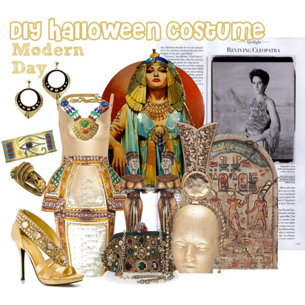 35 best egyptian costumes images on pinterest cleopatra cleopatra costume egyptian partyegyptian costumecleopatra costumediy solutioingenieria Gallery