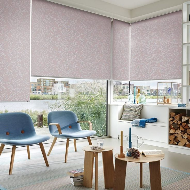 More florals?.... Ok!  . . #luxaflex #sellinghouses #shaynablaze #blinds #apexblindsandawnings #rollerblind #macarthur #camden #lovelocalcamden #interiordesign #windowfurnishings #awnings #shutters #blinds #motorisation #luxaflexnarellan #foldingarmawning #windowfashionsgallery #luxaflexaus #energyefficiency #narellan #automation #rollerblinds #softfurnishings #silhouette #threebirdsrenovations  #dayandnight  #duette #interiordecorate #dualrollerblinds