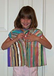 This site has a very creative way to tell the story of Joseph using the colors of his coat. http://www.daniellesplace.com/html/rrpreschoolsamplejoseph.html