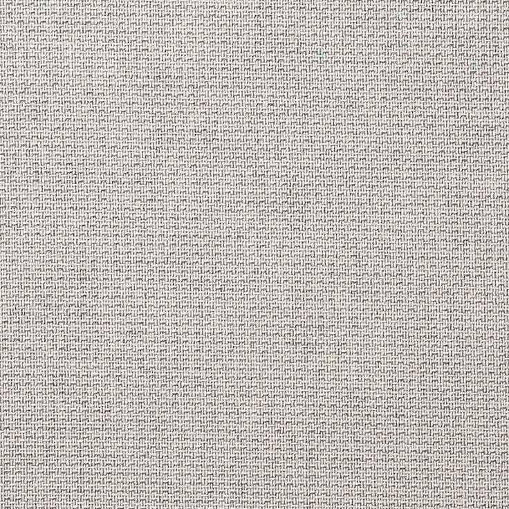 Warwick Fabrics : ABERDEEN, Colour NATURAL^