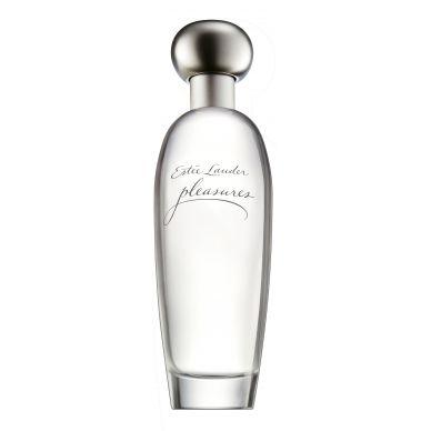 Estee Lauder Pleasures woda perfumowana dla kobiet http://www.perfumesco.pl/estee-lauder-pleasures-(w)-edp-100ml-p-56941.html