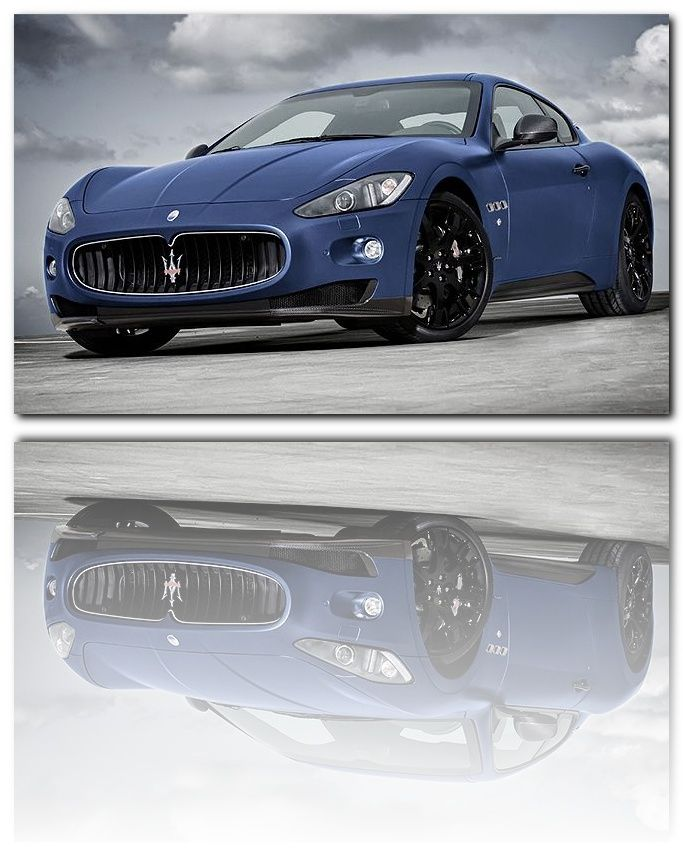You Want A Best Luxury Car To Buy Best Car Deals Best Luxury Cars Luxury Cars