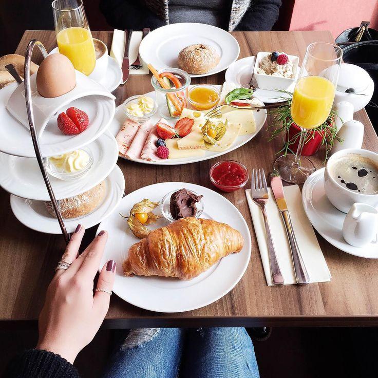 breakfast-spot-favorite-heilbronn-kaetchenhof