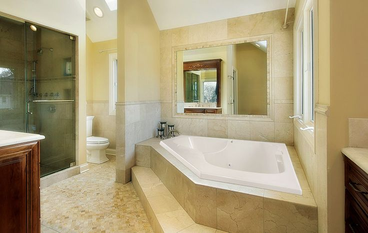 Hydro Systems, Inc., founded in 1978, is based on the principle of providing high-quality whirlpool bathtubs at affordable prices.