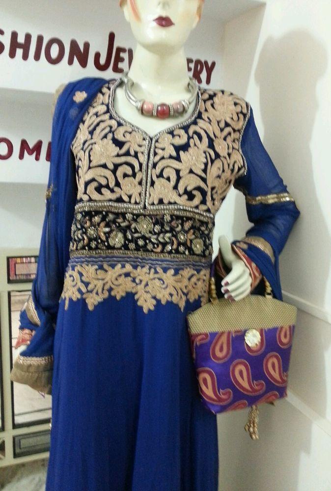 Indian Ethnic Beautiful Traditional Bollywood Designer replica new Stylish kurti #sujatasdesign #longdress #Formal