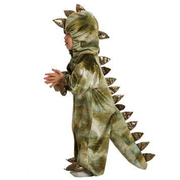 T. Rex Costume - Toddler