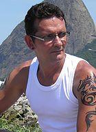 жонас Бернардино - Португальский язык