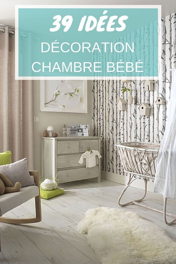 les 20 meilleures id es de la cat gorie chambre de b b boh me sur pinterest chambre de b b. Black Bedroom Furniture Sets. Home Design Ideas