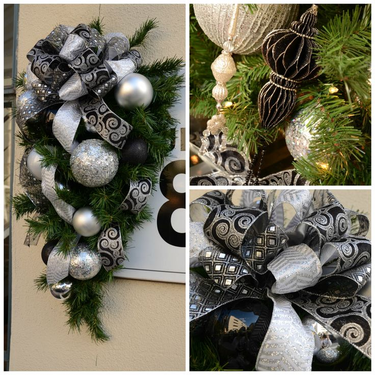 The Christmas Specialists Is A Christmas Decorating Company That  Specializes In Commercial Christmas Decorating And Rentals In Southern  California.